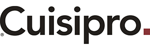 Cuisipro-logo